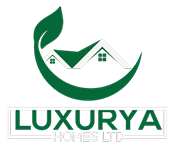 luxruary-home-Logo-Green-edit